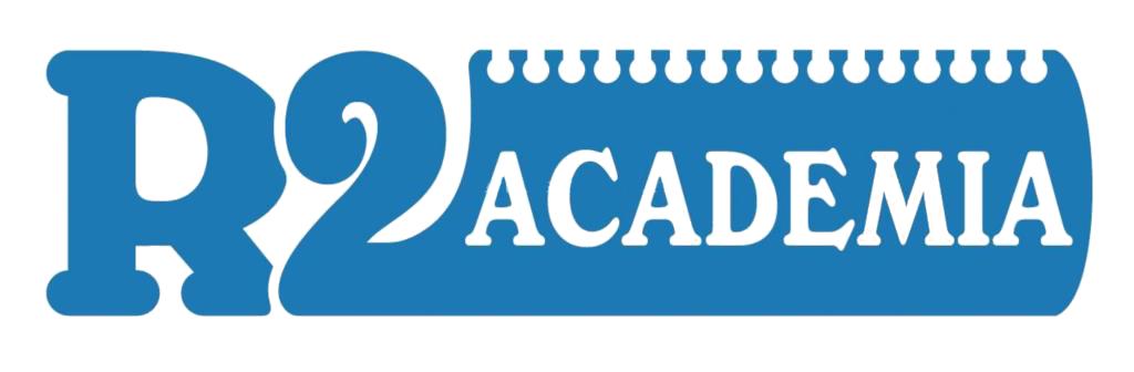 Academia R2